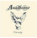 Vinile Anathema - Eternity (2 Lp)