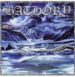 "Vinile Bathory - Nordland Vol.2 (12"" Picture)"