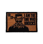 Breaking Bad - I Am The One Who Knocks (Zerbino)