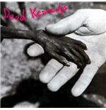 Vinile Dead Kennedys - Plastic Surgery Disasters