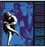 Vinile Guns N' Roses - Use Your Illusion 2 (2 Lp)