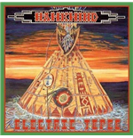 Vinile Hawkwind - Electric Tepee (2 Lp)
