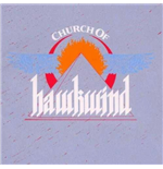 Vinile Hawkwind - Church Of Hawkwind (2 Lp)