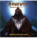 Vinile Hawkwind - Choose Your Masques (2 Lp)