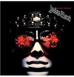 Vinile Judas Priest - Killing Machine