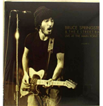 Vinile Bruce Springsteen - Live At Main Point 1975 Vol. 2 (2 Lp)