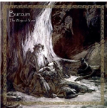 Vinile Burzum - The Ways Of Yore (2 Lp)