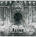Vinile Burzum - From The Depths Of Darkness - Ltd (2 Lp)