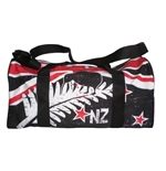 All Blacks Nuova Zelanda Borsa Mare Kiwi