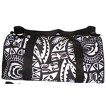 All Blacks Nuova Zelanda Borsa Mare Tribal