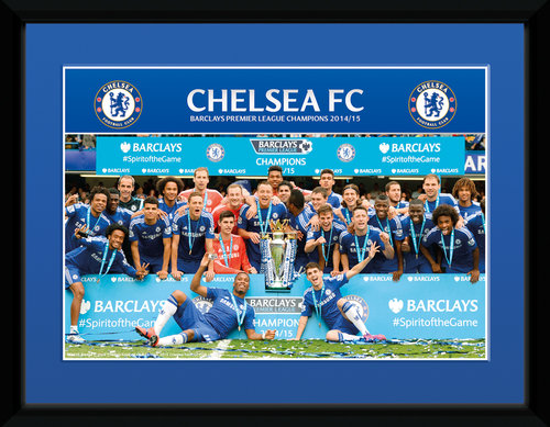 Stampa Chelsea 144891