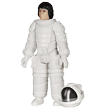Action figure Alien 144935