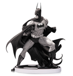 Action figure Batman 144940
