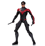 Action figure DC Comics 144954