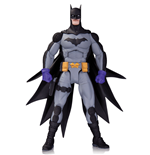 Action figure DC Comics 144958