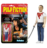 Action figure Pulp fiction 144980