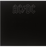 Vinile Ac/Dc - Back In Black
