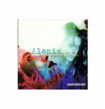 Vinile Alanis Morissette - Jagged Little Pill