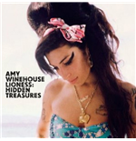 Vinile Amy Winehouse - Lioness: Hidden Treasures (2 Lp)
