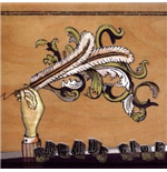 Vinile Arcade Fire - Funeral