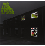 Vinile Arctic Monkeys - Favourite Worst Nightmare