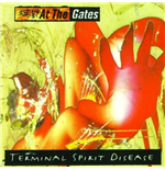 Vinile At The Gates - Terminal Spirit Disease