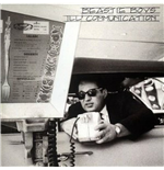 Vinile Beastie Boys - Ill Communication (2 Lp)
