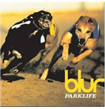 Vinile Blur - Parklife (Remastered) [Limited] (2 Lp)