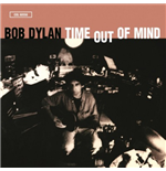 Vinile Bob Dylan - Time Out Of Mind (2 Lp)