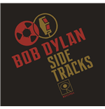 Vinile Bob Dylan - Side Tracks (3 Lp)
