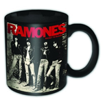 Ramones - Rocket To Russia (Tazza)
