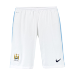 Pantaloncini Short Manchester City 2015-2016 Home