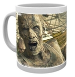 Walking Dead (The) - Walkers (Tazza)
