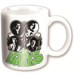 Kinks (The) - Lola (Tazza)
