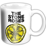 Stone Roses (The) - Lemon (Tazza)