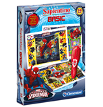 Sapientino - Penna Basic - Ultimate Spider-Man