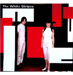 Vinile White Stripes - De Stijl-180gr