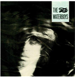 Vinile Waterboys (The) - The Waterboys