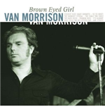 Vinile Van Morrison - Brown Eyed Girl (2 Lp)