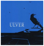 Vinile Ulver - The Norwegian National Opera (2 Lp)