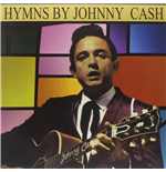 Vinile Johnny Cash - Hymns Of Johnny Cash