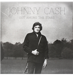 Vinile Johnny Cash - Out Among The Stars
