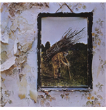 Vinile Led Zeppelin - Led Zeppelin IV (Remastered)