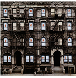 Vinile Led Zeppelin - Physical Graffiti (Remastered) (2 Lp)