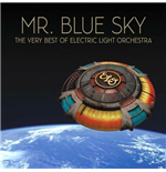Vinile Electric Light Orchestra - Mr Blue Sky - The Very Best Of (2 Lp)
