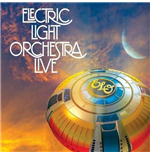 Vinile Electric Light Orchestra - Live (2 Lp)