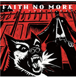 Vinile Faith No More - King For A Day (2 Lp)
