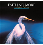 Vinile Faith No More - Angel Dust (2 Lp)