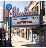 Vinile Faithless - Sunday 8 Pm (2 Lp)