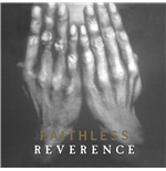 Vinile Faithless - Reverence (2 Lp)
